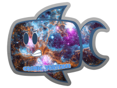 Cosmic-Vortex42