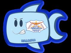 Dalos512