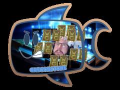 Gregorstone