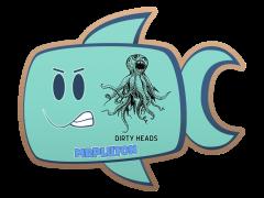 MrPluton