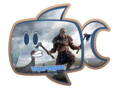 WildViking