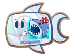 cranerfish