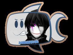 AnimeFever