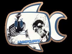 LaggyClown