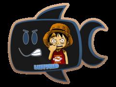 LuffyKid