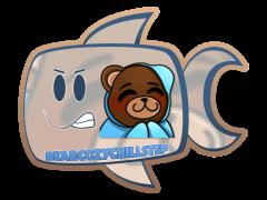 BearCozyChillStep