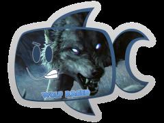 Wolf-Raged
