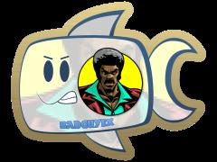 Badguyex