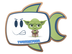 twotonyoda