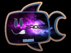 zAoEx