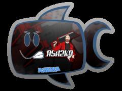 ash2ka