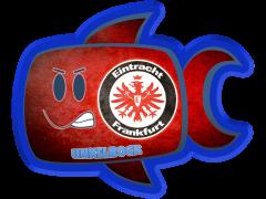 unkelbock