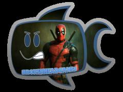 BrokenHeadGames