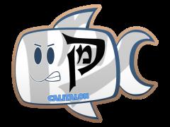 Calitalon