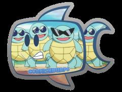 CornishBurps