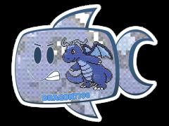Dragon7398