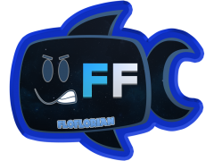 Floflorian