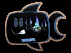 Kyruya