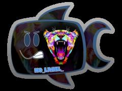 No_Label_