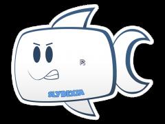 Slydexia
