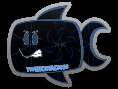 TwinCatalysts