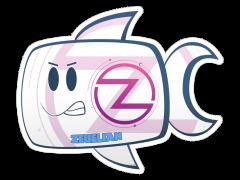 Zeuelian