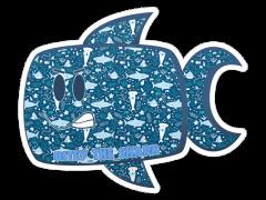 bitey_the_shark
