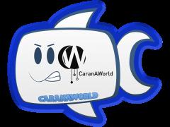 caranaworld