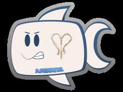 AsunaTHL