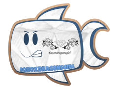 Equoxdragonsgirl