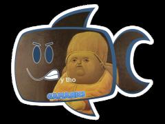Gamanic1
