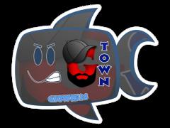 Gtown526