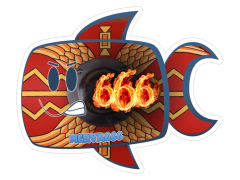 Nerva666