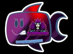 RavnnessQueen