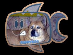 Skippydog