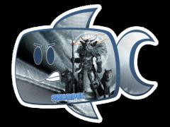 Snorpel