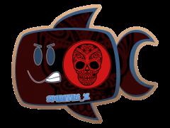 Spiritus_x