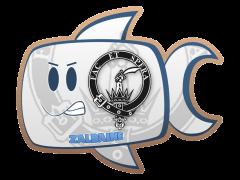 Zaldaine