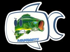 asapfrostty