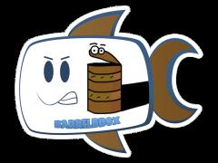 barrelbbox