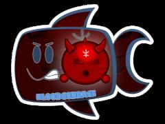 bloodgodrage