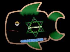chesomancer