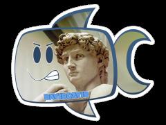 daviddavid