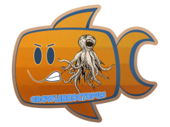 growlingoctopus