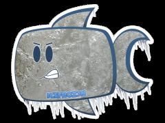 icefroz3n