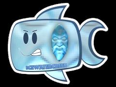 icewatercreek