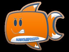 kawaiifoxita