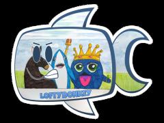 loftydonkey