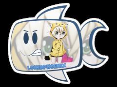 lokidphoenix