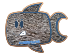 lunawolf90